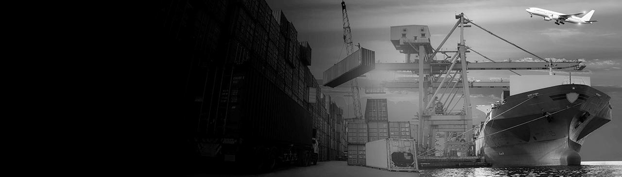 Banner - Empresas - Comercio Exterior