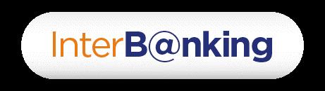 Servicios - InterBanking - logo