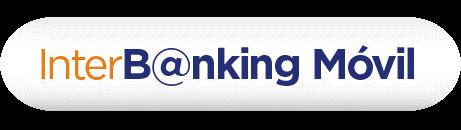 Servicios - InterBankingMovil - Logo