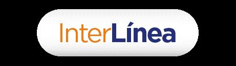 Servicios - InterLinea - Logo