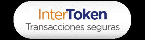 Servicios - Intertoken - logo