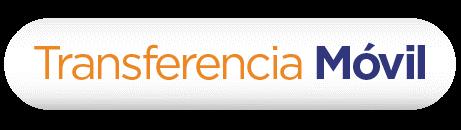 Servicios - Transferencia Movil - logo