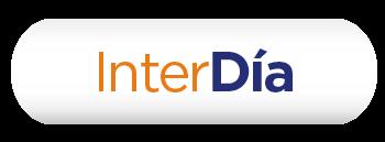 Ahorros - InterDía - logo