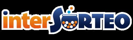 Ahorros - InterSorteo - logo