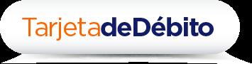 Personas - Tarjetas - Tarjeta de debito logo
