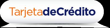 Personas - Tarjetas - Tarjeta de crédito logo