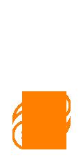 Logo Compra y Venta de Moneda Extranjera
