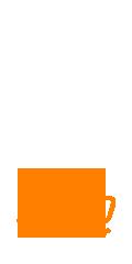 Logo Financiamiento de Exportación e Importación