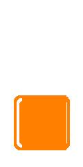 Logo Garantía Bancaria