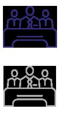 icono - nosotros - grupo financiero doble