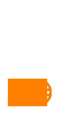 Logo Transferencias Internacionales