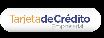 logo tarjeta de crédito empresarial