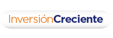 logo inversion creciente