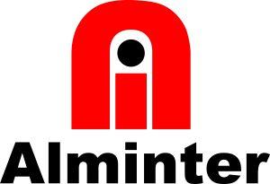 Alminter