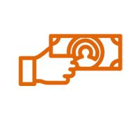 pagos anticipados sin recargos