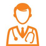 Consultas Médicas ilimitadas