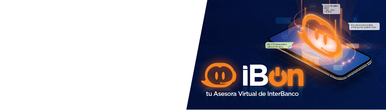 https://www.interbanco.com.gt/servicios-digitales/ibon/