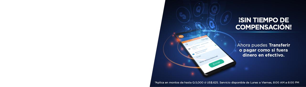 https://www.interbanco.com.gt/servicios-digitales/interbanking/